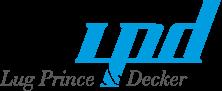 LPD – Lug Price & Decker